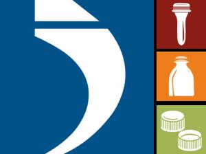 website identity logo