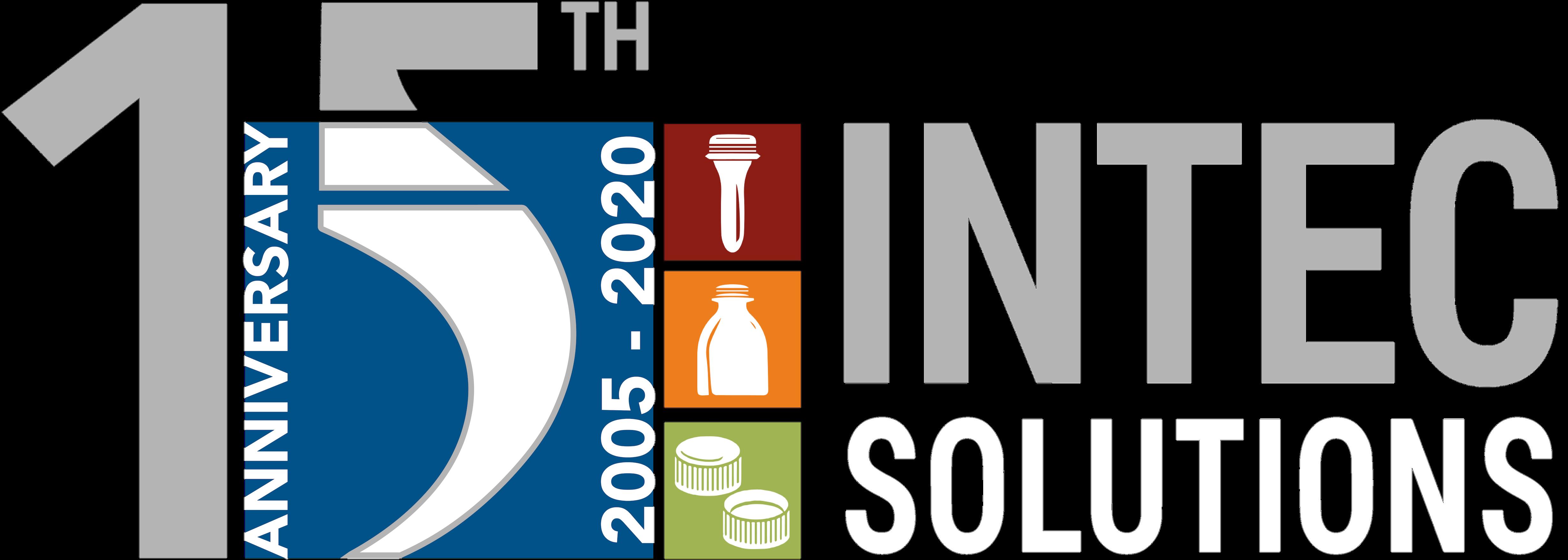 Intec Solutions