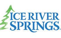 ince river springs bottling S
